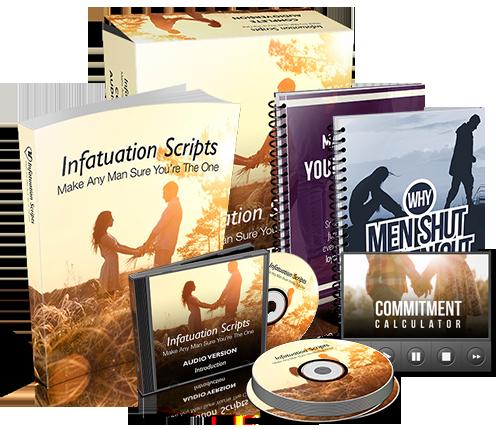 Infatuation Scripts